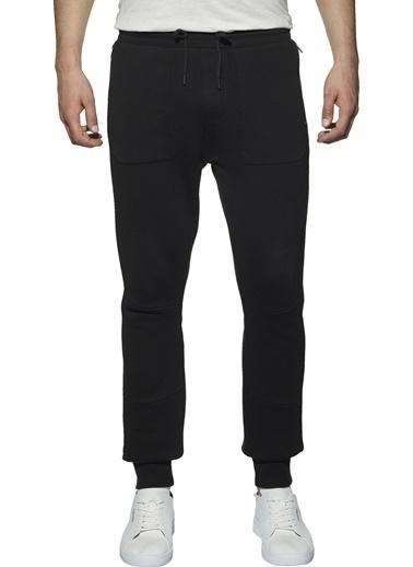 Calvin Klein Eşofman Altı Siyah